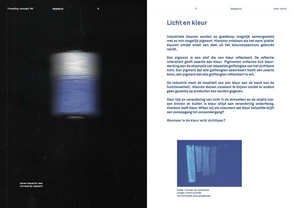 WeerBlauw_printversie_pagina8-9