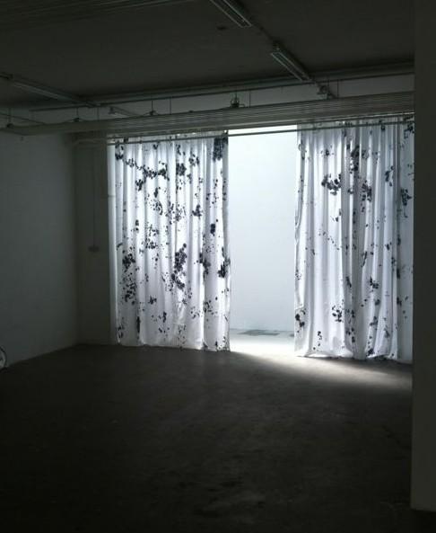MadebyRain_curtain