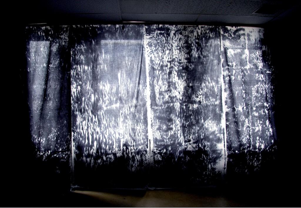 PC#1_Made_by_Rain_A5-curtain