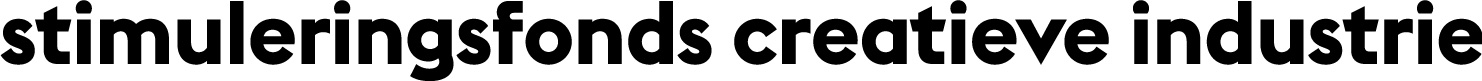 SCI_Woordbeeld_NL_1_regel_RGB