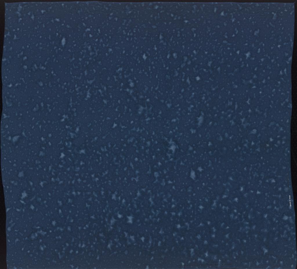 Screen Shot 2014-02-10 at 18.42.49