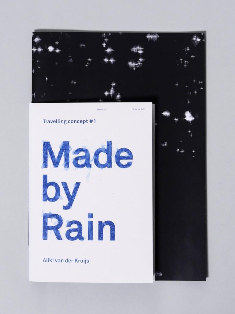 MadebyRain_Book_1