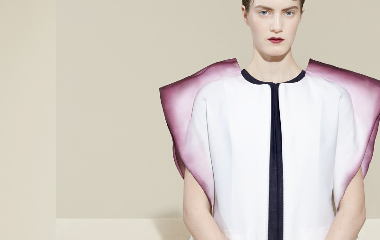 Elsien_Gringhuis_Capsule_Collection_2014_3