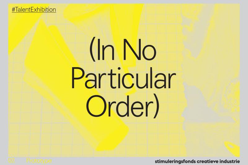 InNoParticularOrder2