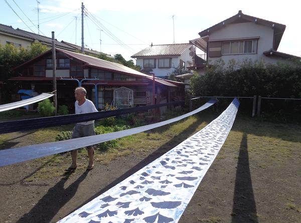 Japan_AlikivanderKruijs