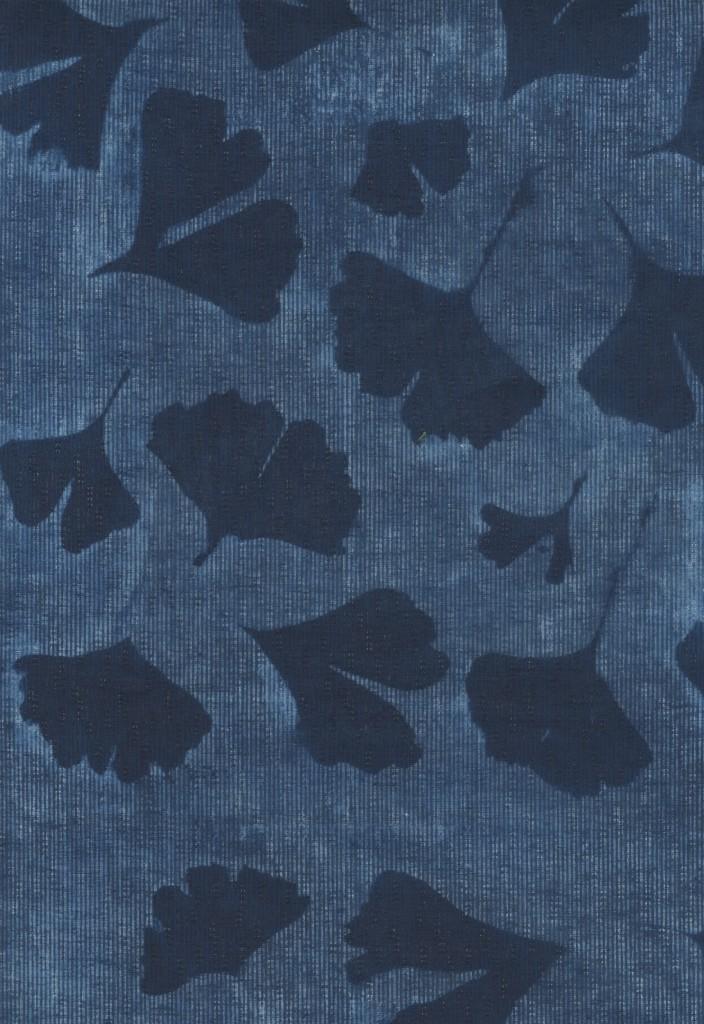 Japan fabric 6
