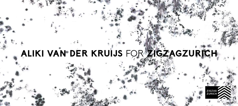ZigZagZurich Web Banner 4.aliki 1