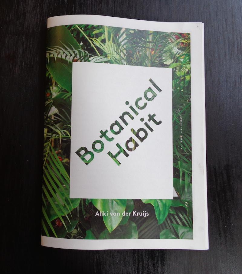 BotanicalHabit_AlikivanderKruijs_1