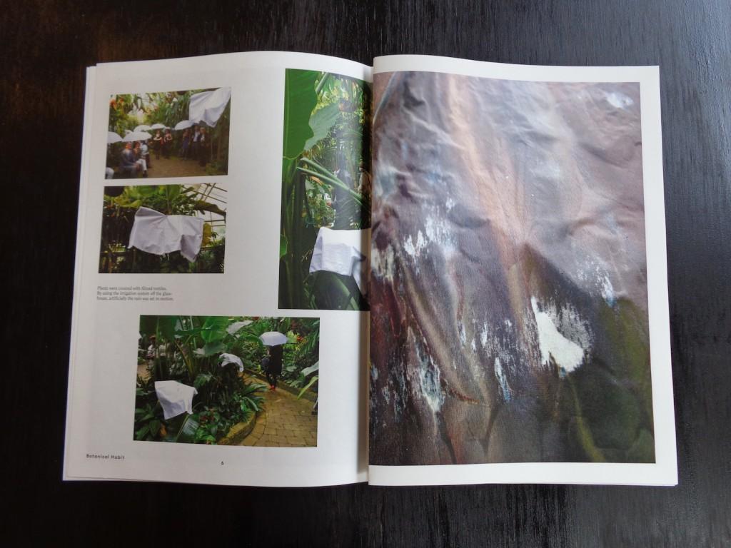 BotanicalHabit_AlikivanderKruijs_9