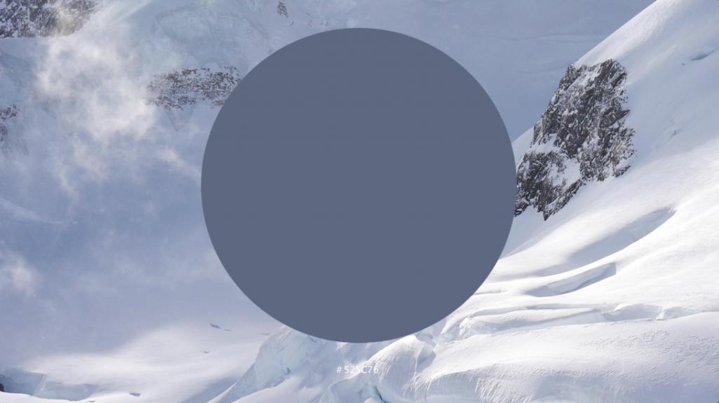 AlikivanderKruijs_Jungfrau
