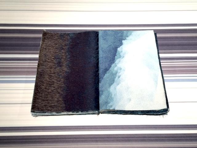 TextileBook_AlikivanderKruijs