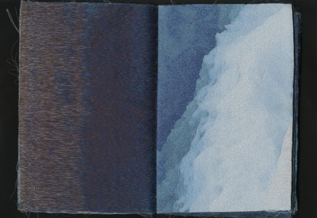 AlikivanderKruijs_textile-book